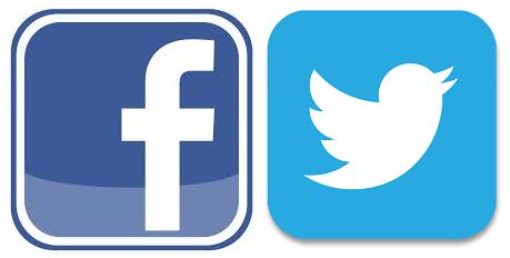 Comment contacter Facebook sans perdre du temps
