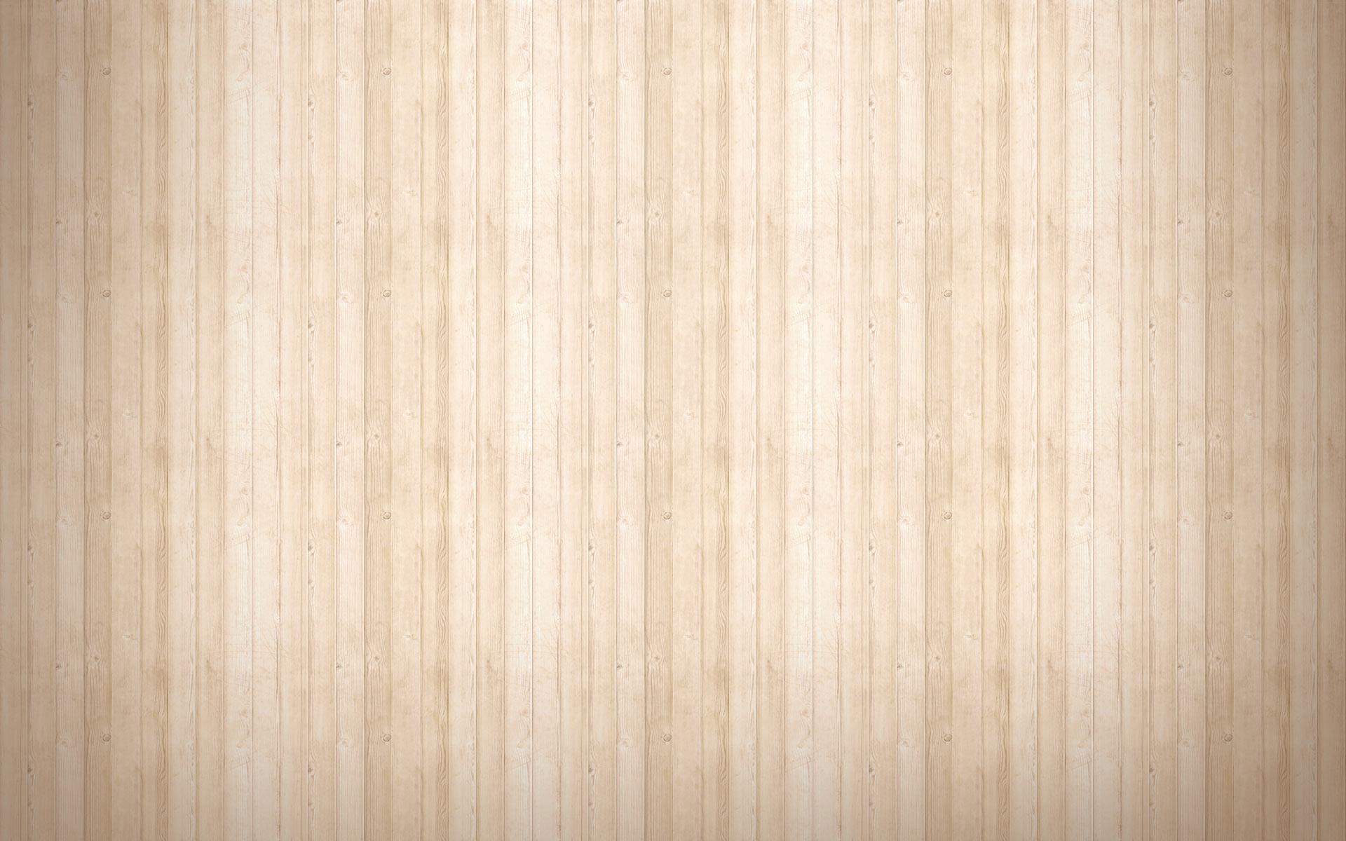 Simple Background Images For Websites