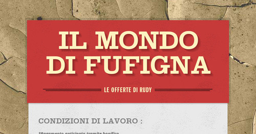 Mobili Treviso E Provincia: Treviso e provincia web smore. Le aziende ...