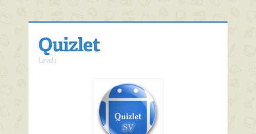 The Alphabet Of Lines Consists Quizlet - Photos Alphabet
