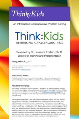 Think:Kids