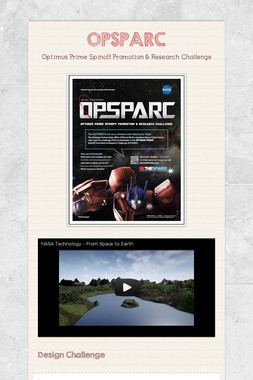 OPSPARC