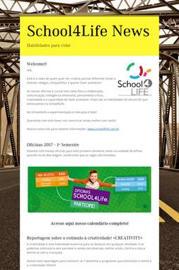 School4Life News