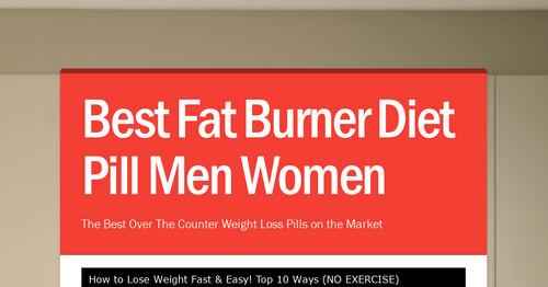 Weight Loss 8 Week Program