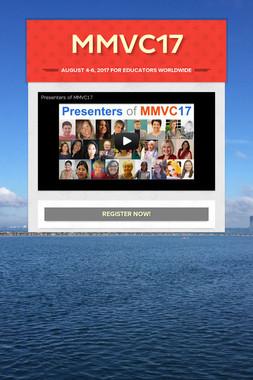 MMVC17
