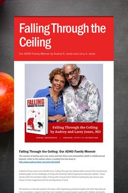 Fall Through the Ceiling