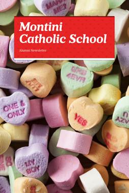 Montini Catholic School