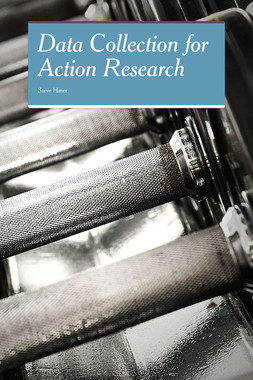 Data Collection for Action Research