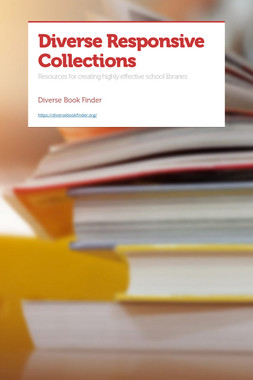 Diverse Responsive Collections