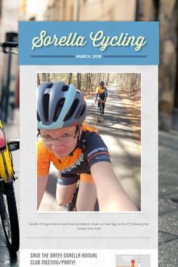 Sorella Cycling