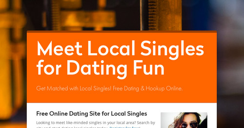 er fb et dating site