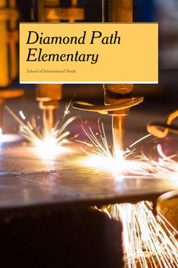 Diamond Path Elementary