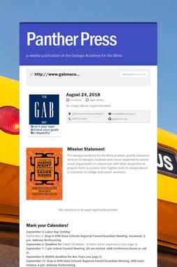 http://www.gabmacon.org/files/_rXH1N_/1f58ba017f439fed3745a49013852ec4/Visitors_State_Schools_2.pdf