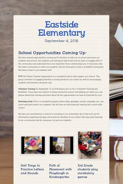 Eastside Elementary