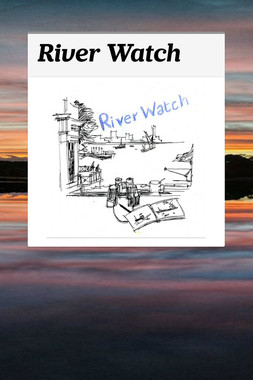 River Watch