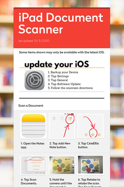 Tech Tips #6.16