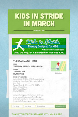 Therapy News March 2019