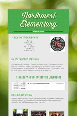 Northwest Elementary