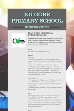 Kilgore Primary School