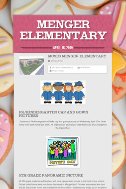 Menger Elementary