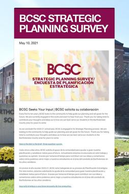 BCSC 360