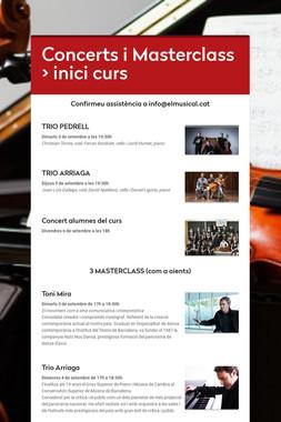 Concerts i Masterclass > inici curs
