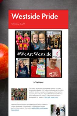 Westside Pride