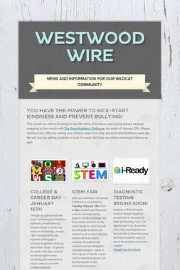 Westwood Wire