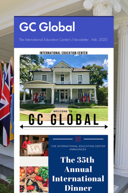 GC Global