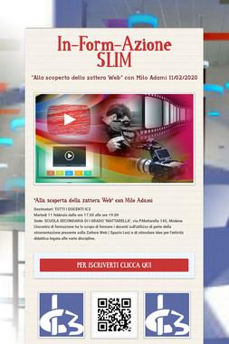 In-Form-Azione SLIM