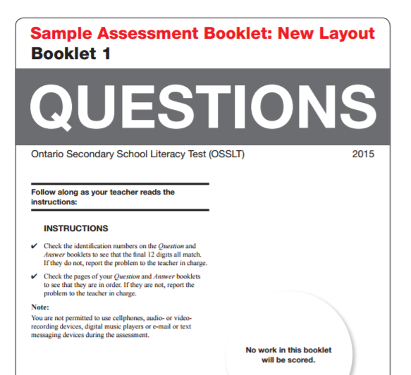 http www.eqao.com research pdf e analysis_questionnaire_contextualdatag9_en.pdf