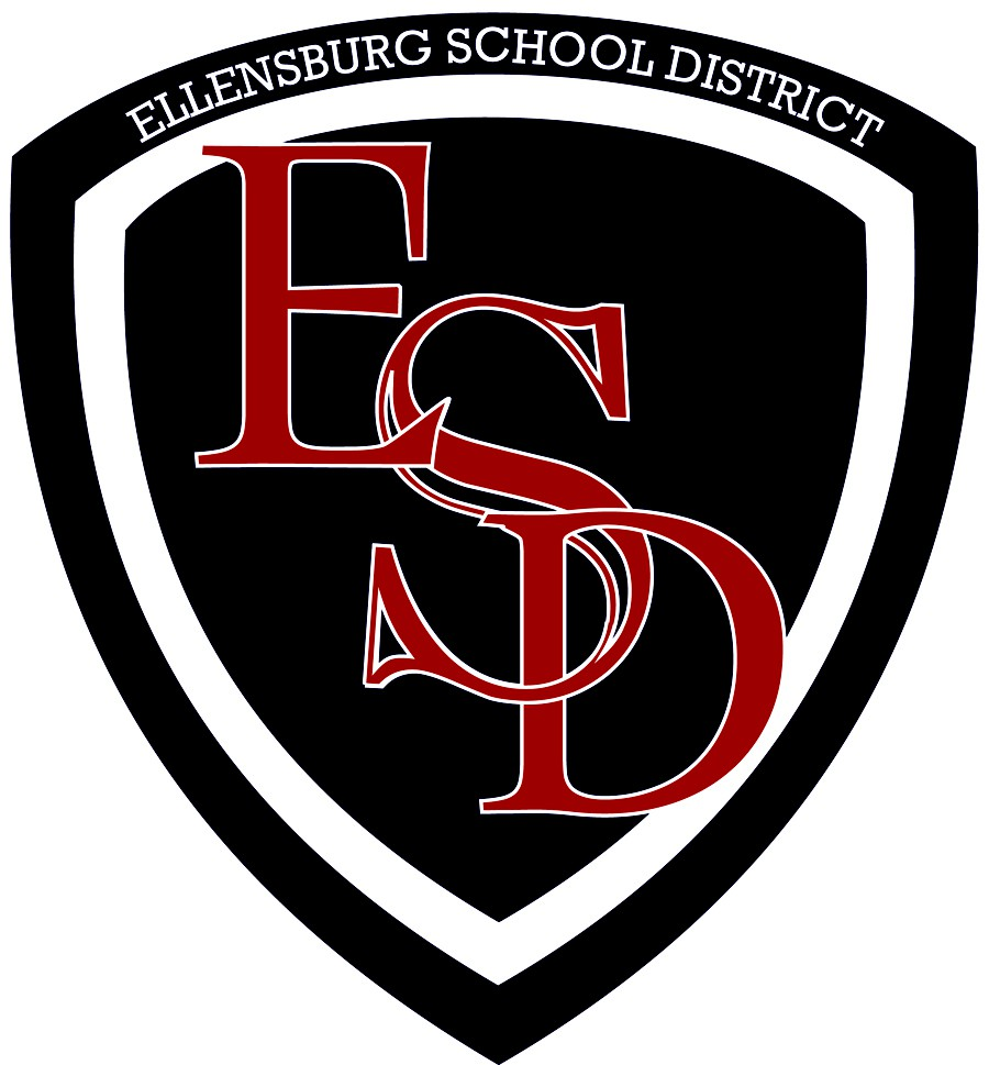 Safety And Security Ellensburg School District 401