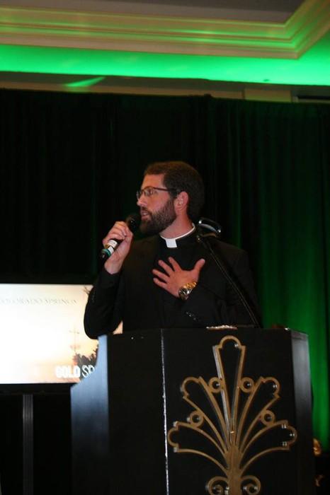 St Mary S Alumni Newsletter