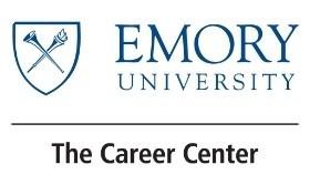 Emory College Critique Service