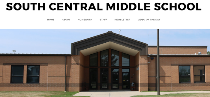 central middle school plymouth mi