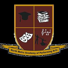 The Eagles Nest NMAPA Newsletter   Smore Newsletters for