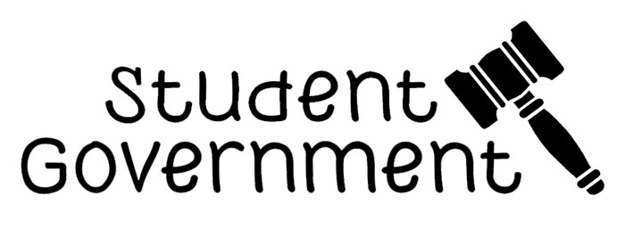 intentional learning for students in governmental Are you an intentional teacher tweet: their daily goal is to make as significant and lasting an impact on their students as possible particularly when the.
