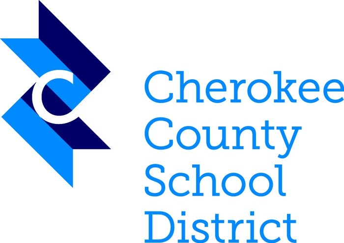 Cherokee County School Calendar 2020-21 CCSD Connections | Smore Newsletters for Education