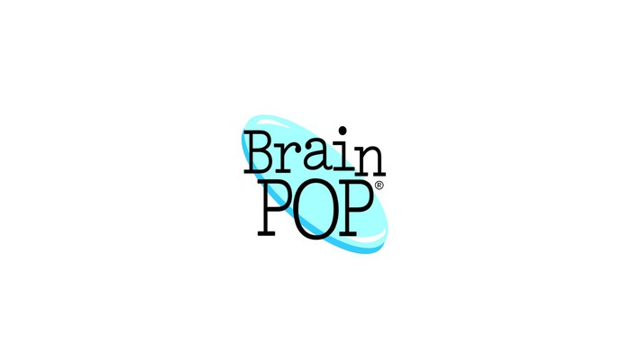 free brainpop login and password 2017