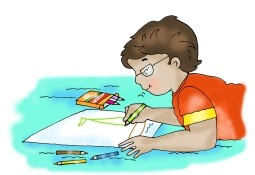 Fun in Fifth Grade | Smore Newsletters for Education