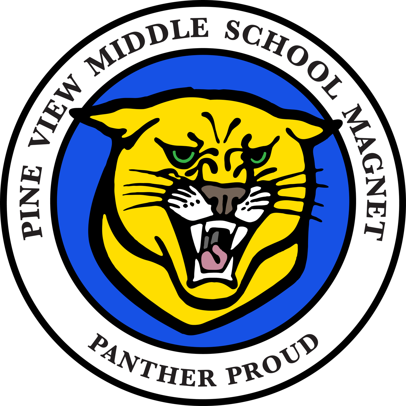 The Panther Press   Smore Newsletters for Education