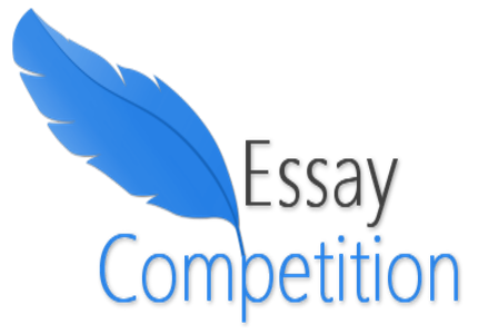 pen faulkner annual student essay competition Find details about every creative writing competition—including  essay contests, awards  the pen/faulkner foundation is an equal opportunity employer and does .