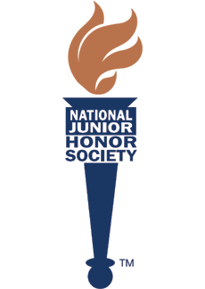 an application paper to the national honor society