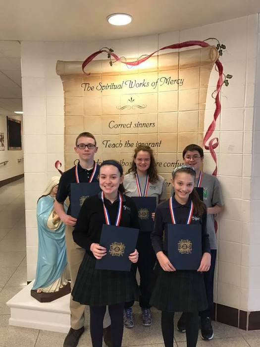 patriots pen essay contest winners Patriot's pen essay contest is open to students in grades 6 to 8 who are enrolled in a public, private or parochial high school or home study program the 2015-16 theme, with a nov 1 deadline is, what freedom means to me essays must be no less than 300 words and no greater than 400 words and must be submitted to the post along with.