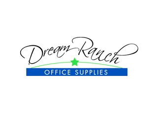 Beau Introducing: Dream Ranch