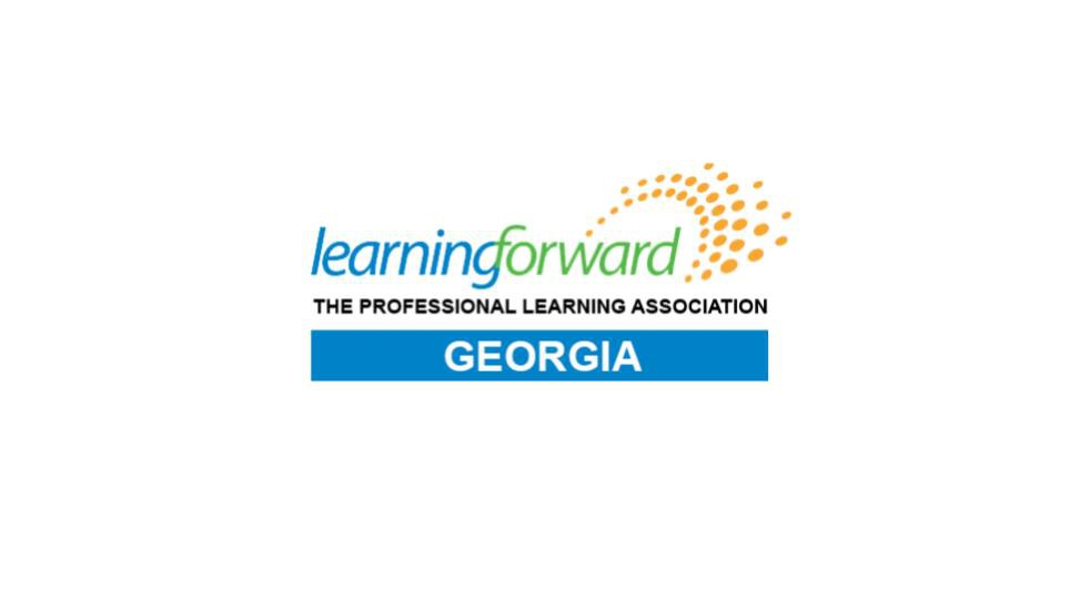 Image result for learning forward georgia
