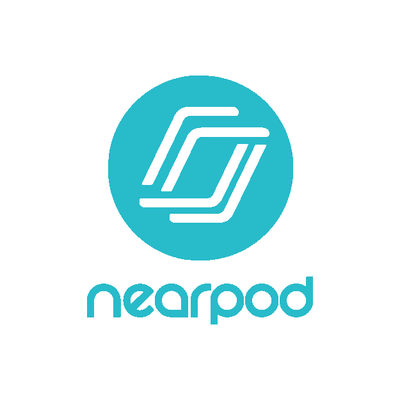 Image result for nearpod