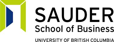 UBC Sauder BCom Information Sessions