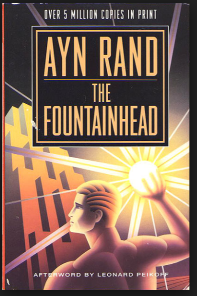 scholarship opportunities newsletters for education the fountainhead essay contest up to 10 000
