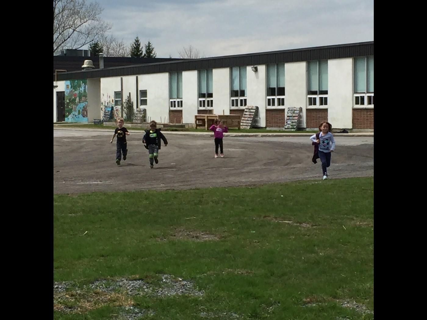 73f8b2cf01f Home - Selby Public School